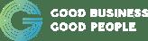 logo_h-1